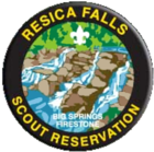 Resica Falls Scout Reservation.png