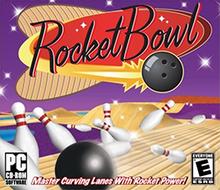 download rocket bowl full version