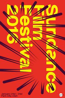 2016 film festival edition