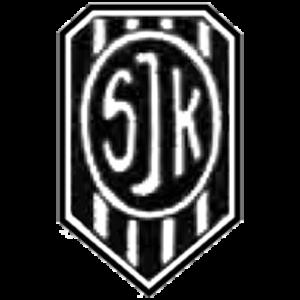 SK Jadran - Club crest
