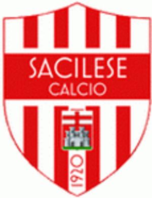 A.S.D. Sacilese Calcio - Image: Sacilese Calcio logo