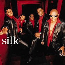 Silk album tonight.jpg