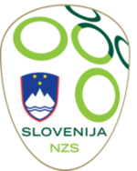 Slovenia national team logo.png