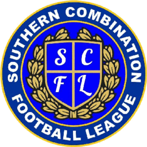Southern Combination Football League - Image: Southern Combination League