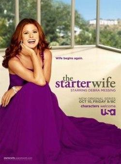 Starter-Wife-Poster.jpg