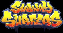 Subway Surfers app logo.png