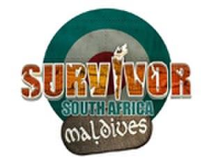 Survivor South Africa - Image: Survivor Maldives