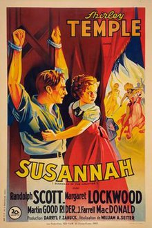 Susannah of the Mounties Poster.jpg
