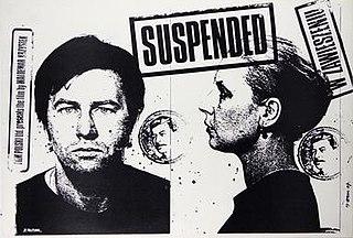1987 film by Waldemar Krzystek