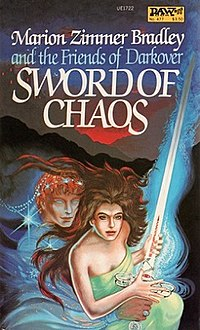 Sword of chaos.jpg
