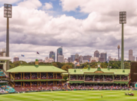 crop.png Sydney Cricket Ground
