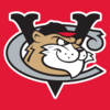 TC ValleyCats cap.PNG