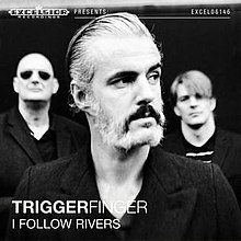 TF - I Follow Rivers single cover.jpg