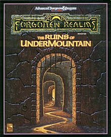 TSR1060 The Ruins of Undermountain.jpg