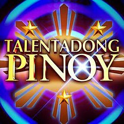 Talentadong Pinoy title card 2014.jpg
