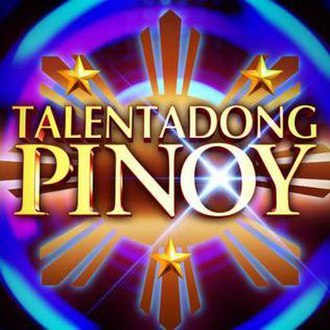 Talentadong Pinoy - Image: Talentadong Pinoy title card 2014
