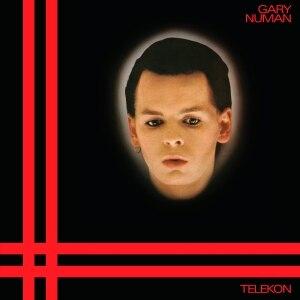 Telekon - Image: Telekon