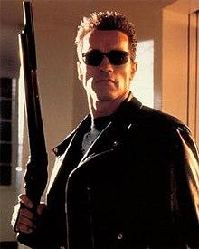 [Image: 220px-Terminator-2-judgement-day.jpg]