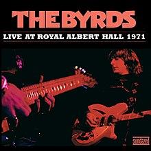 live at royal albert hall 1971 wikipedia. Black Bedroom Furniture Sets. Home Design Ideas