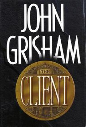 The Client (novel)