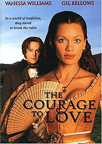 The Courage To Love.jpg
