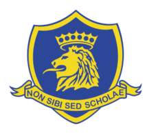 The English School, Nicosia Logo.png