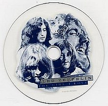 The Girl I Love She Got Long Black Wavy Hair (Led Zeppelin single - cover art)).jpg