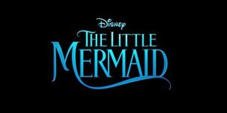 <i>The Little Mermaid</i> (2023 film) Upcoming film by Rob Marshall
