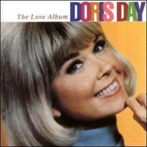 The Love Album (Doris Day album) - Image: The Love Album (Doris Day album) cover