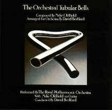 The Orchestral Tubular Bells cover.jpg