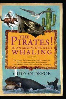 The Pirates! in an Adventure with Whaling cover.jpg