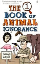 The QI Book of Animal Ignorance.jpg