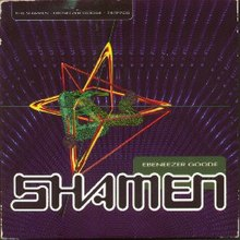 lsi love sex intelligence the shamen