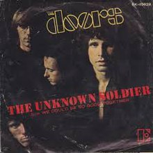 The Unknown Soldier - The Doors.jpg