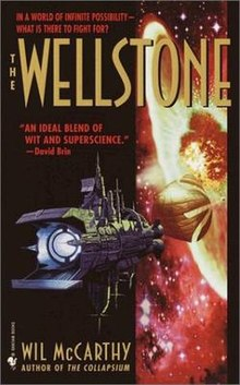 The Wellstone - bookcover.JPG