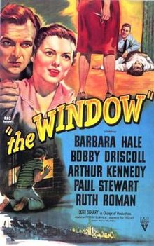 220px-The_window_1949.jpg