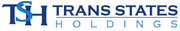 Trans States Holdings logo.png