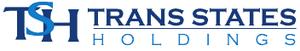Trans States Holdings - Image: Trans States Holdings logo