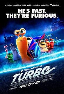 Turbo Film Wikipedia