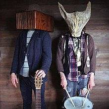 Two-gallants-album.jpg