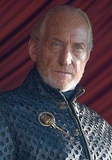 Tywin Lannister - Wikipedia