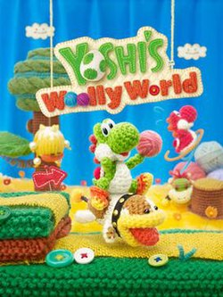 UK box art of Yoshi's Woolly World.jpg