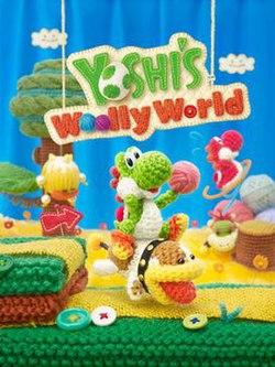 UK box art of Yoshi's Woolly World.jpg