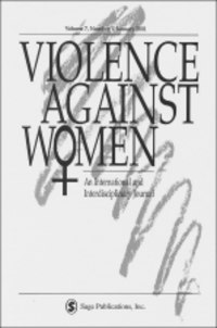 Violence Against Women.tif