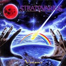 Visions - Stratovarius2.jpg