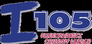 WIOV-FM Radio station in Ephrata, Pennsylvania