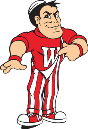 Wabash Little Giants - Image: Wabash Little Giants athletics logo