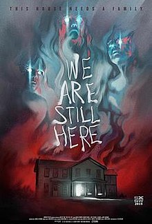 We Are Still Here film festival poster 2015.jpg
