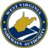 West Virginia Turnpike logo.png