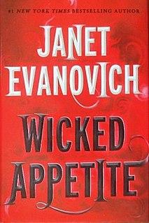 <i>Wicked Appetite</i>